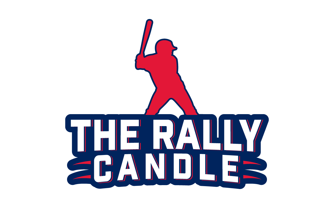 The Rally Candle